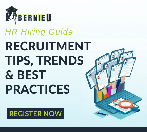 HR Hiring Guide: Recruiting Tips, Trends, and Best Practices