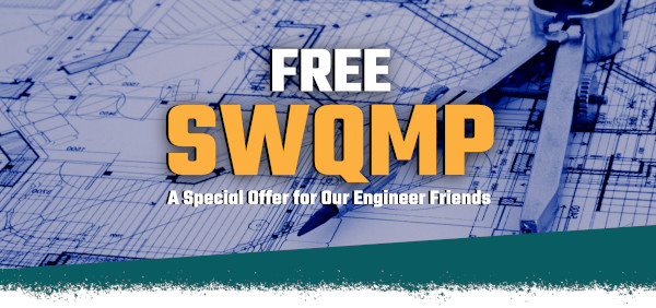 swqmp-offer-email-600-1