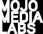 mojo-logo-white