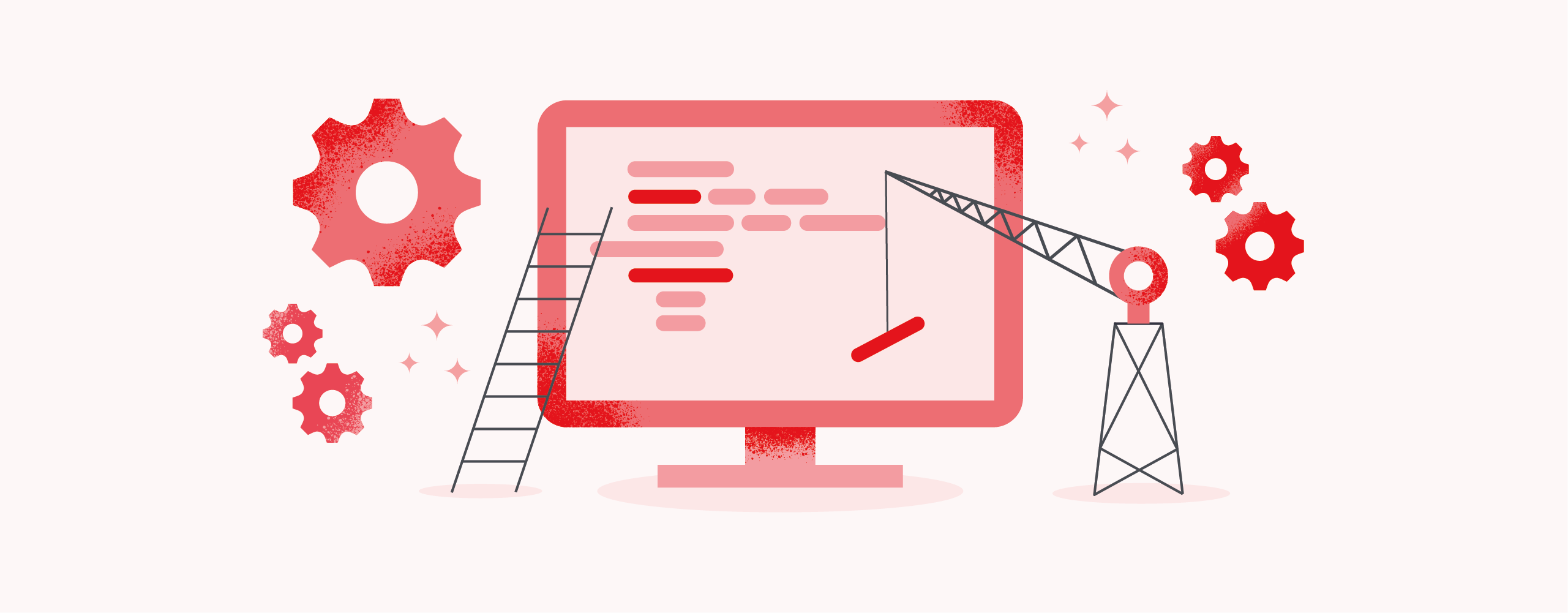 Fixing Legacy Code — The Obstacles and Solutions