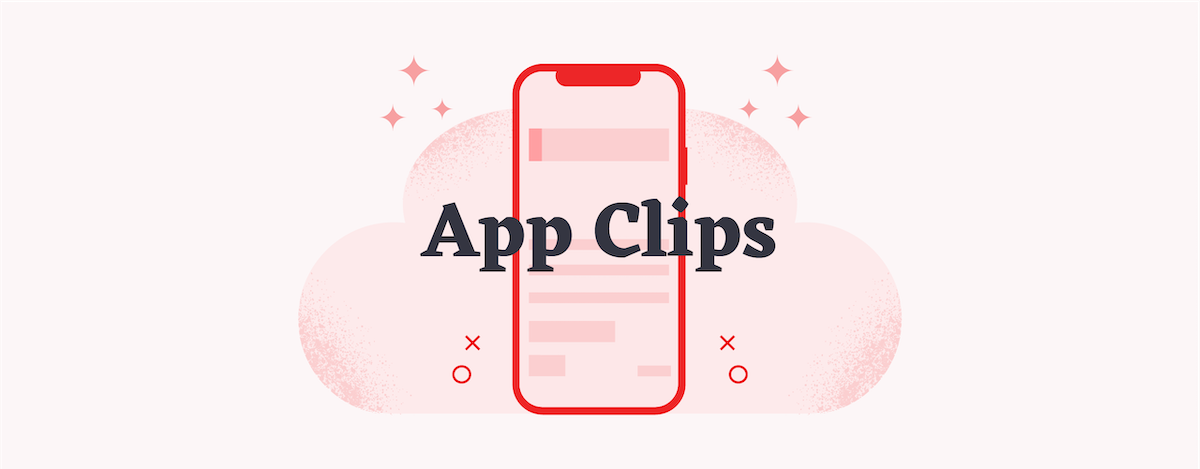 How to create App Clips in React Native featured