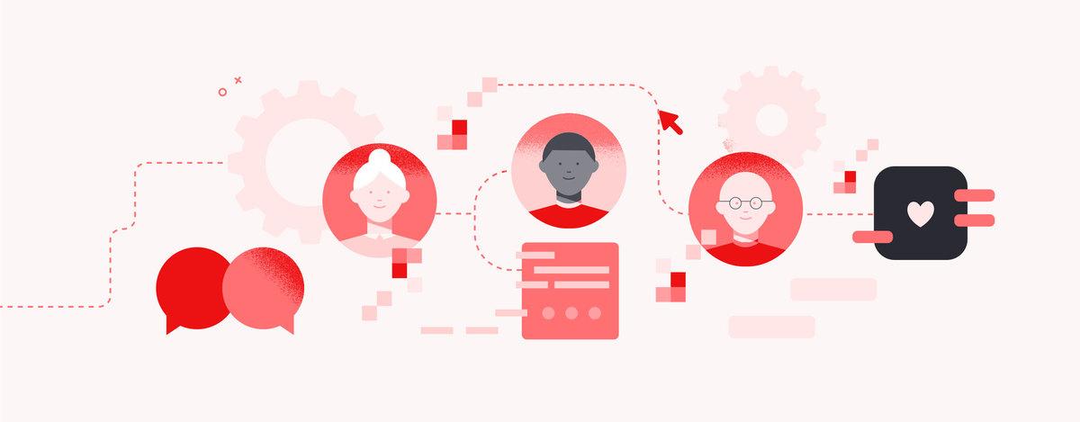 Diversity & Inclusion in Digital Design