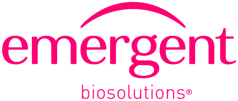 emergent_logo_cmyk_registered