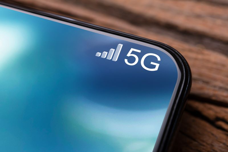 5 Ways 5G Will Affect Our Devices in the Workplace-1
