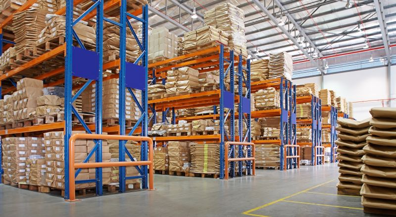 5 best cell phone signal boosters for warehouses-min