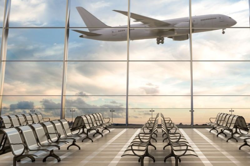 What Is 5G Low-Band? An Answer in an Airport Metaphor   WilsonPro