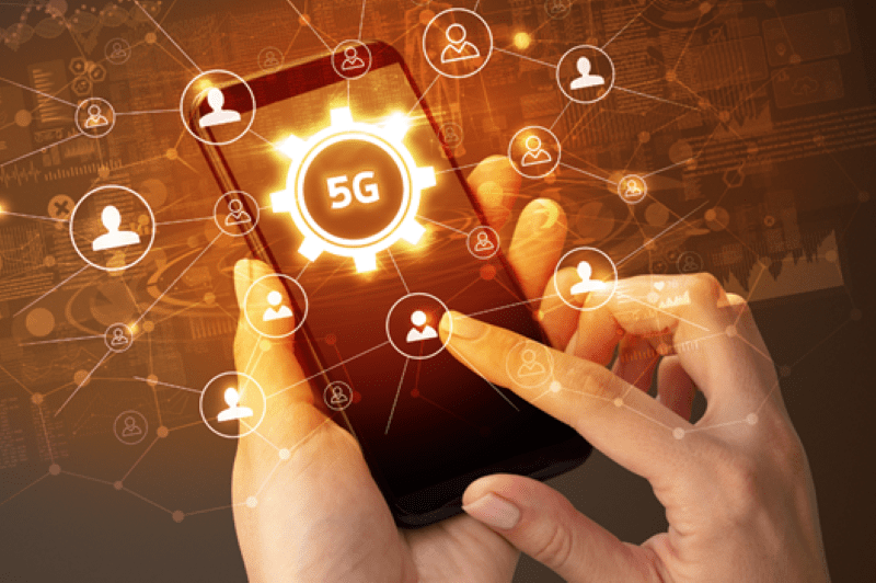 What Does 5G Low-Band Mean?   WilsonPro