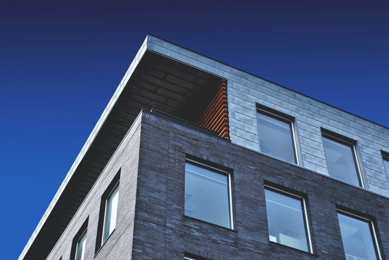 What Is a Qualified Improvement Property - WilsonPro-min