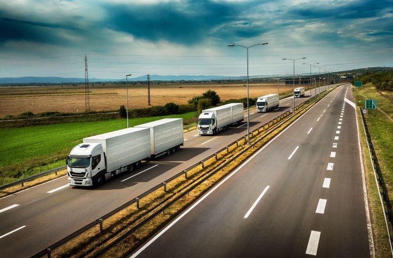 best signal booster for fleet vehicles