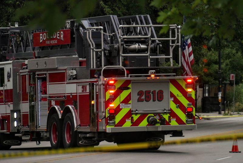 fire truck first responders-min