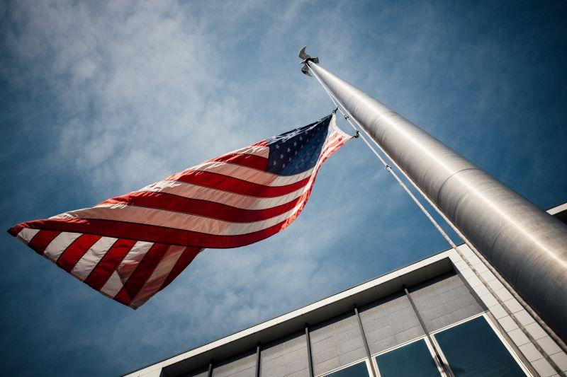 government facilities | WilsonPro