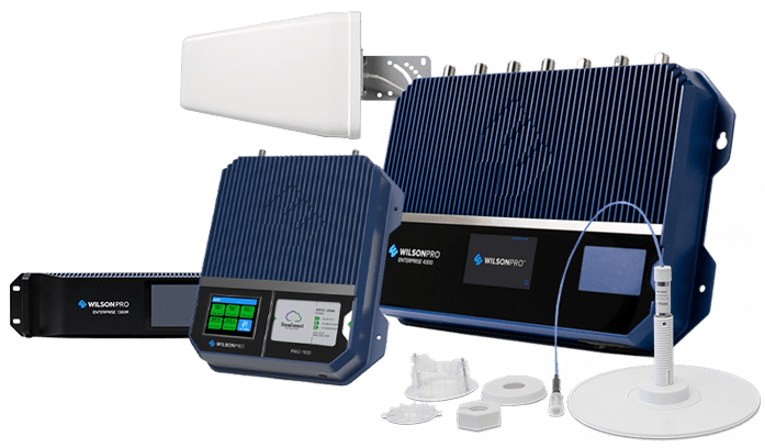 wilsonpro in-building cellular signal booster family-min