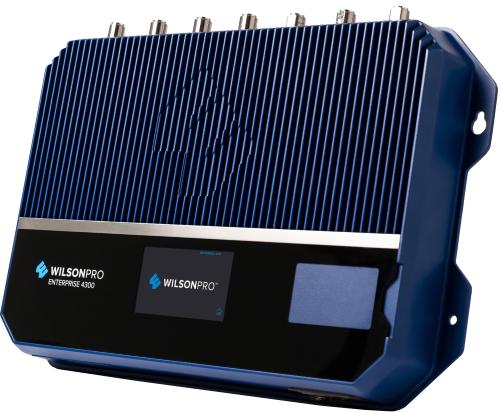 wilsonpro pro 4300-min (1)