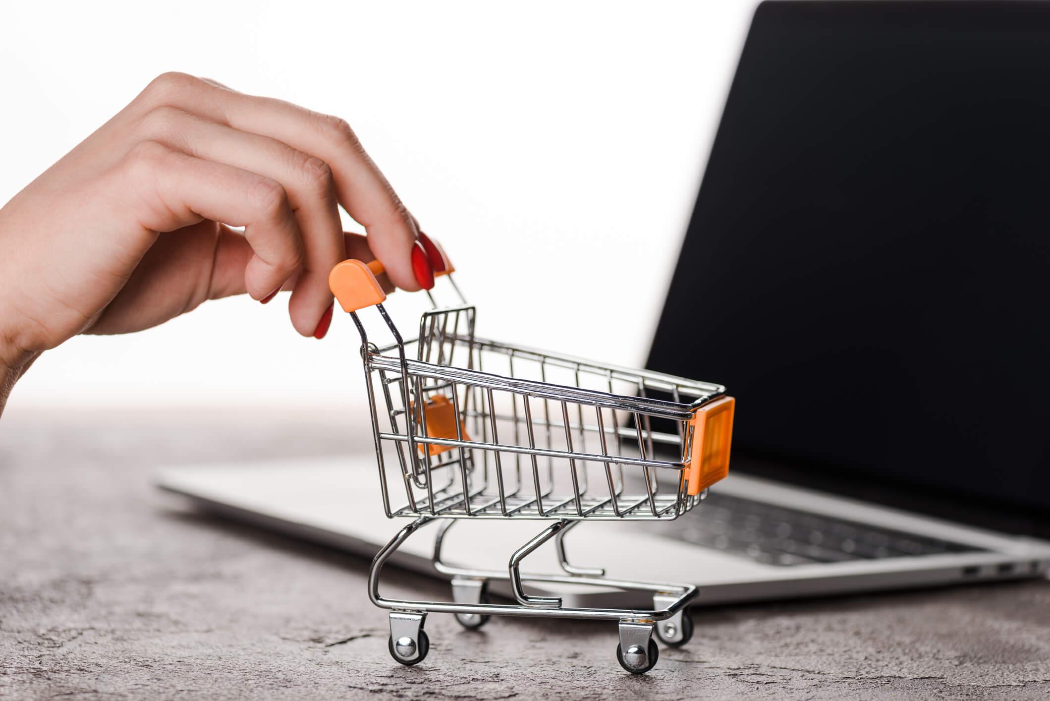 4 actionable ecommerce marketing strategies