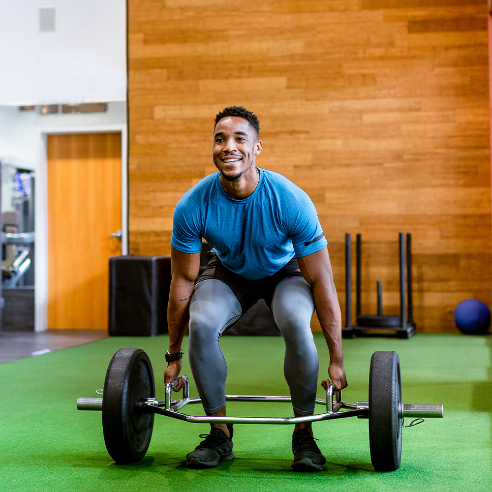 onelife fitness membership prices