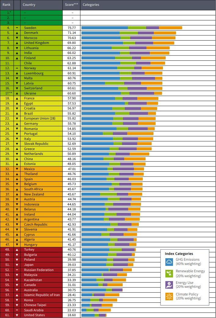 202006CCPI_table