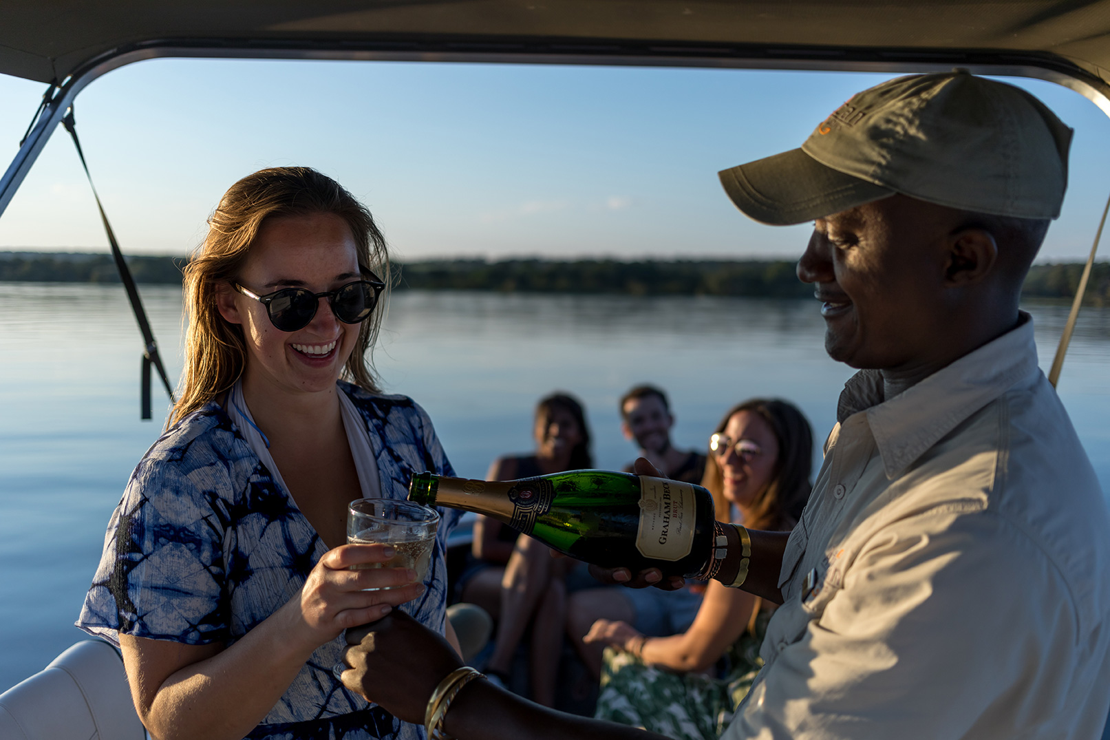 thorntree-champagne-sunset-cruise