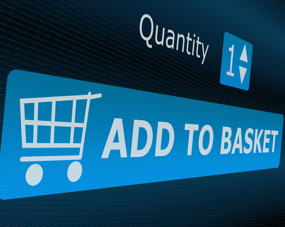 How To Sell Industrial Products In A B2C World