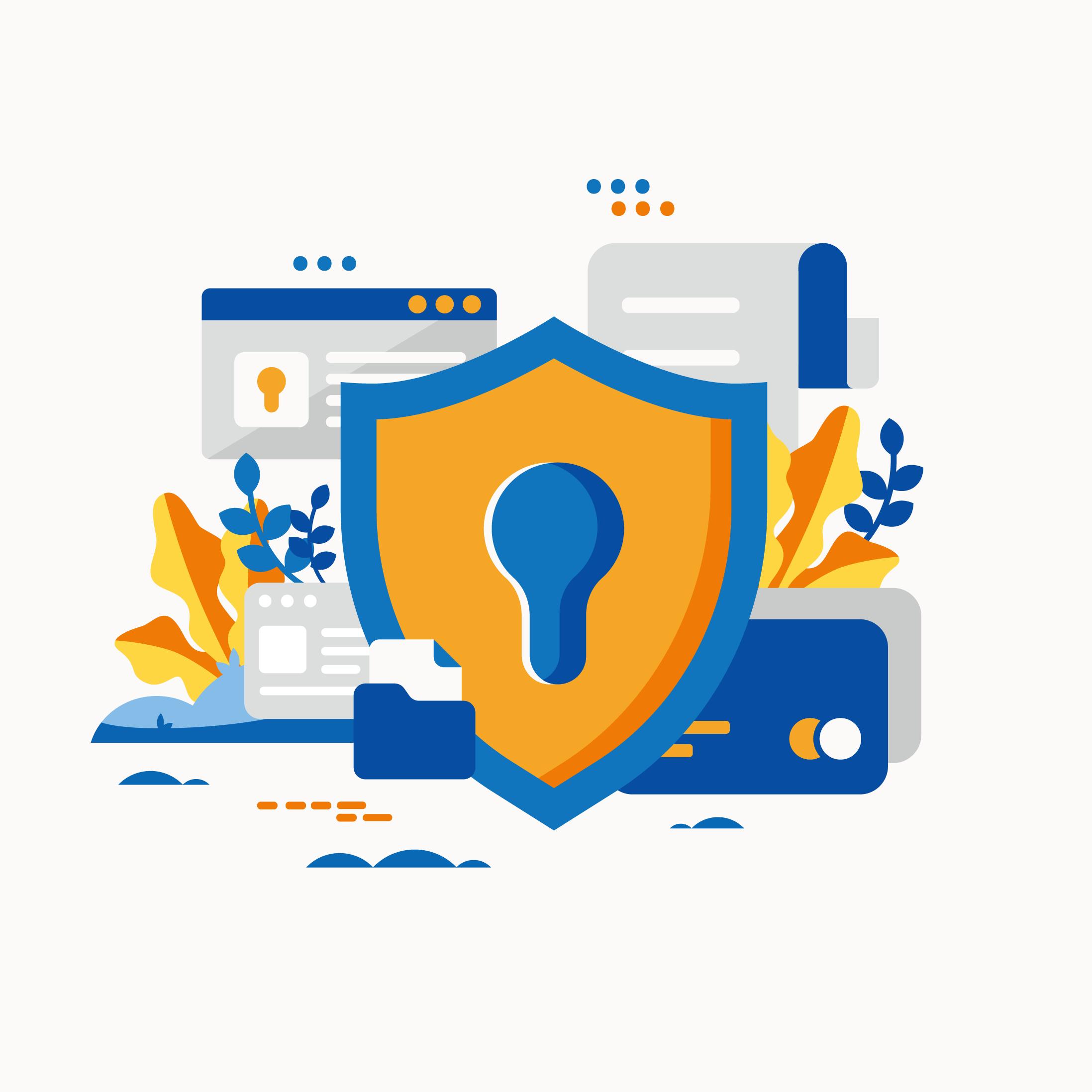 cyber-security-vector