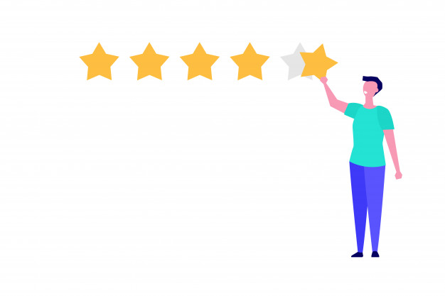 happy-customer-user-feedback-review-concept-illustration-style_106788-1098