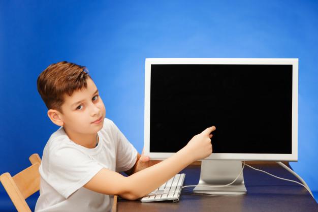 como-las-mejores-escuelas-se-adaptan-a-la-pandemia-tu-colegio-ideal