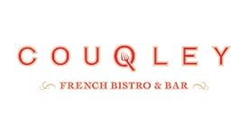 Couqley French Bistro & Bar