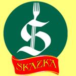 Skazka Al Saha Restaurant DMCC