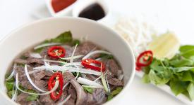 Vietnamese Foodies JLT