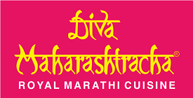 Diva Maharashtracha
