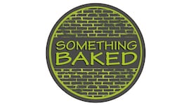 Something Baked