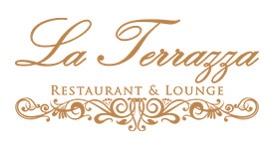 La Terrazza Restaurant & Lounge