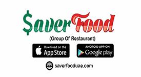 Saver Food Restaurant