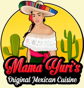 Mama Yuris Original Mexican Cuisine
