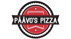 Paavos pizza