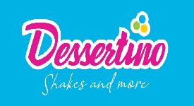 Dessertino Shakes and More