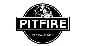 PITFIRE PIZZA DMCC