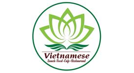 Vietnamese Snack Food Cafe Restaurant Dmcc