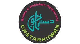 Dastarkhwan