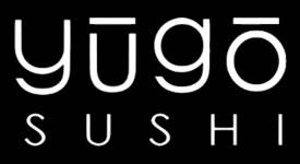 Yugo Sushi Restaurant
