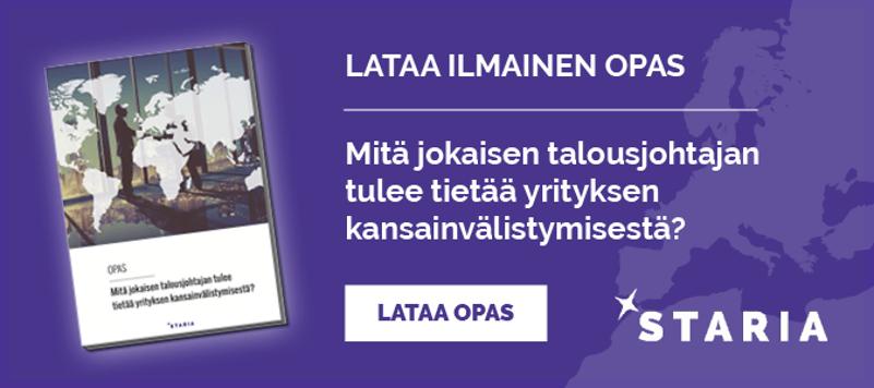 Staria-talousjohtajan-tietopaketti