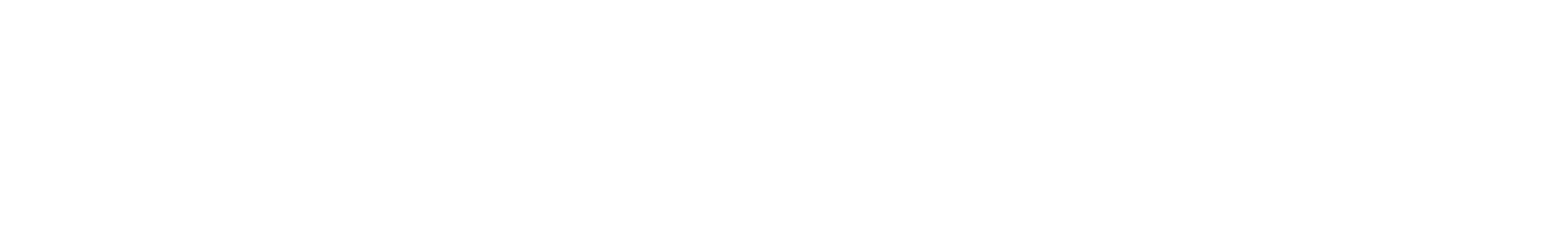 NextRequest_logo.png