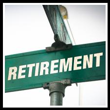 Retirement_Ave