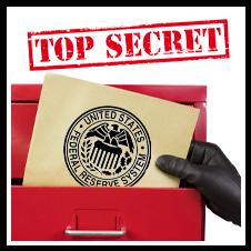 Secret_Plan