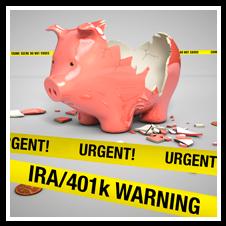 Urgent_Warning