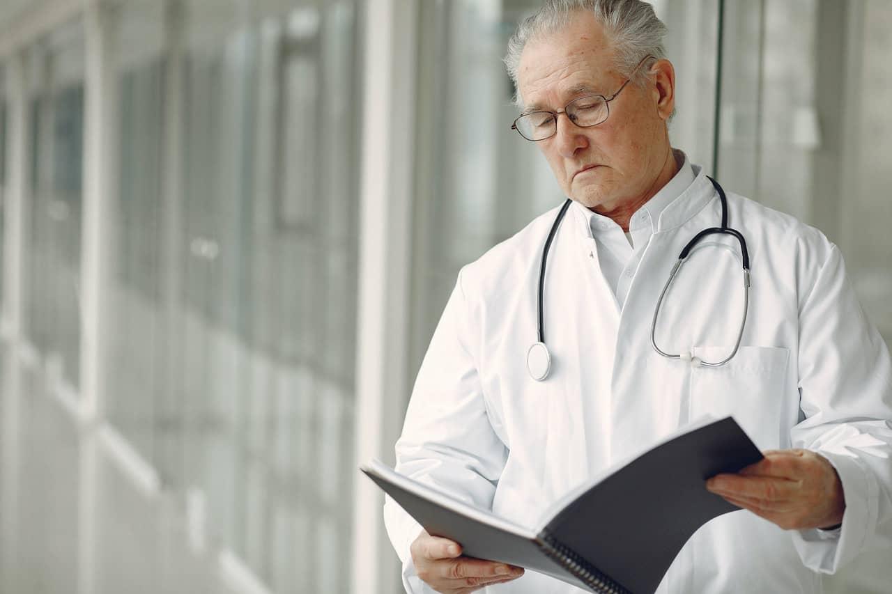 Diagnosing premature ejaculation