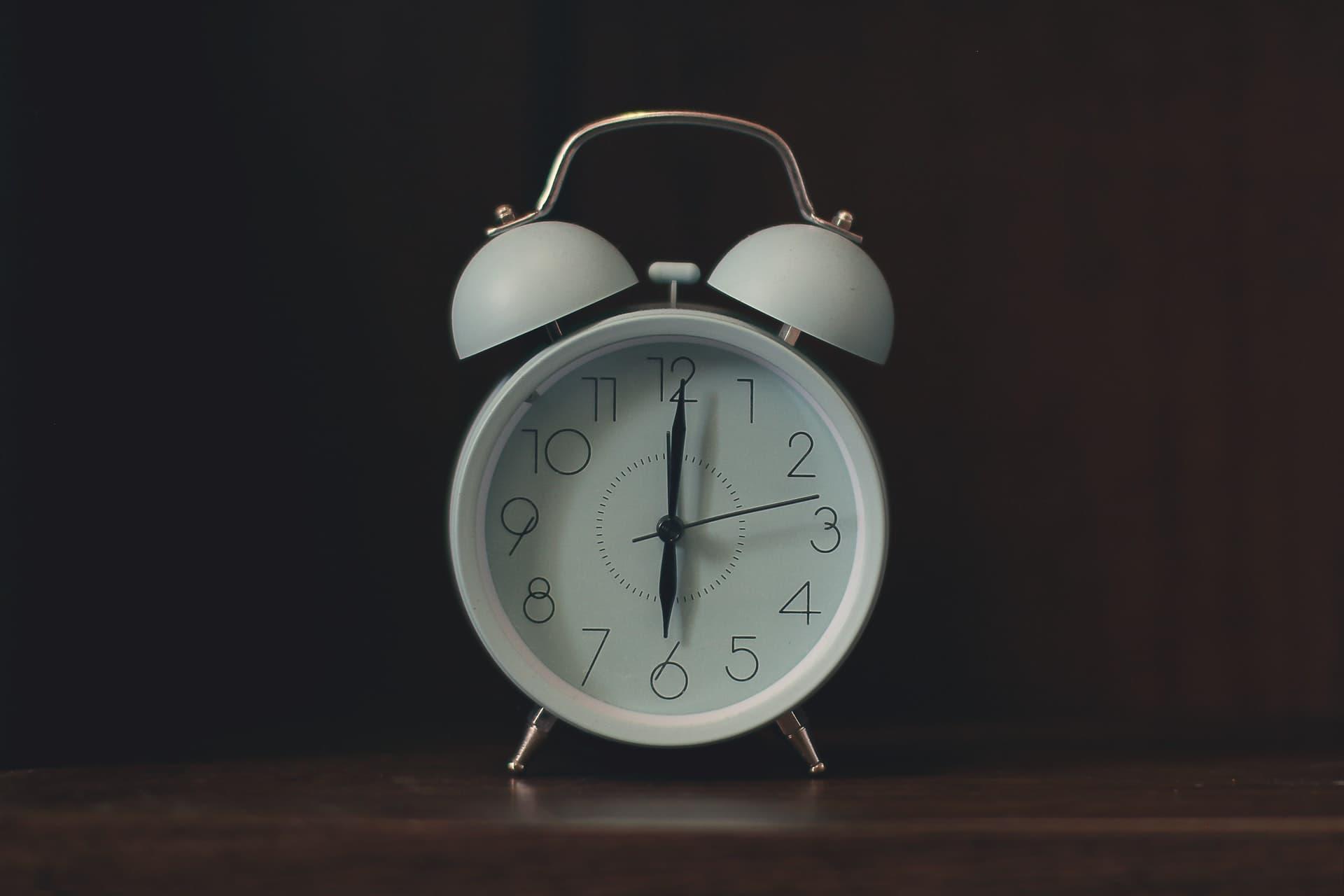 How to treat sleep difficulties