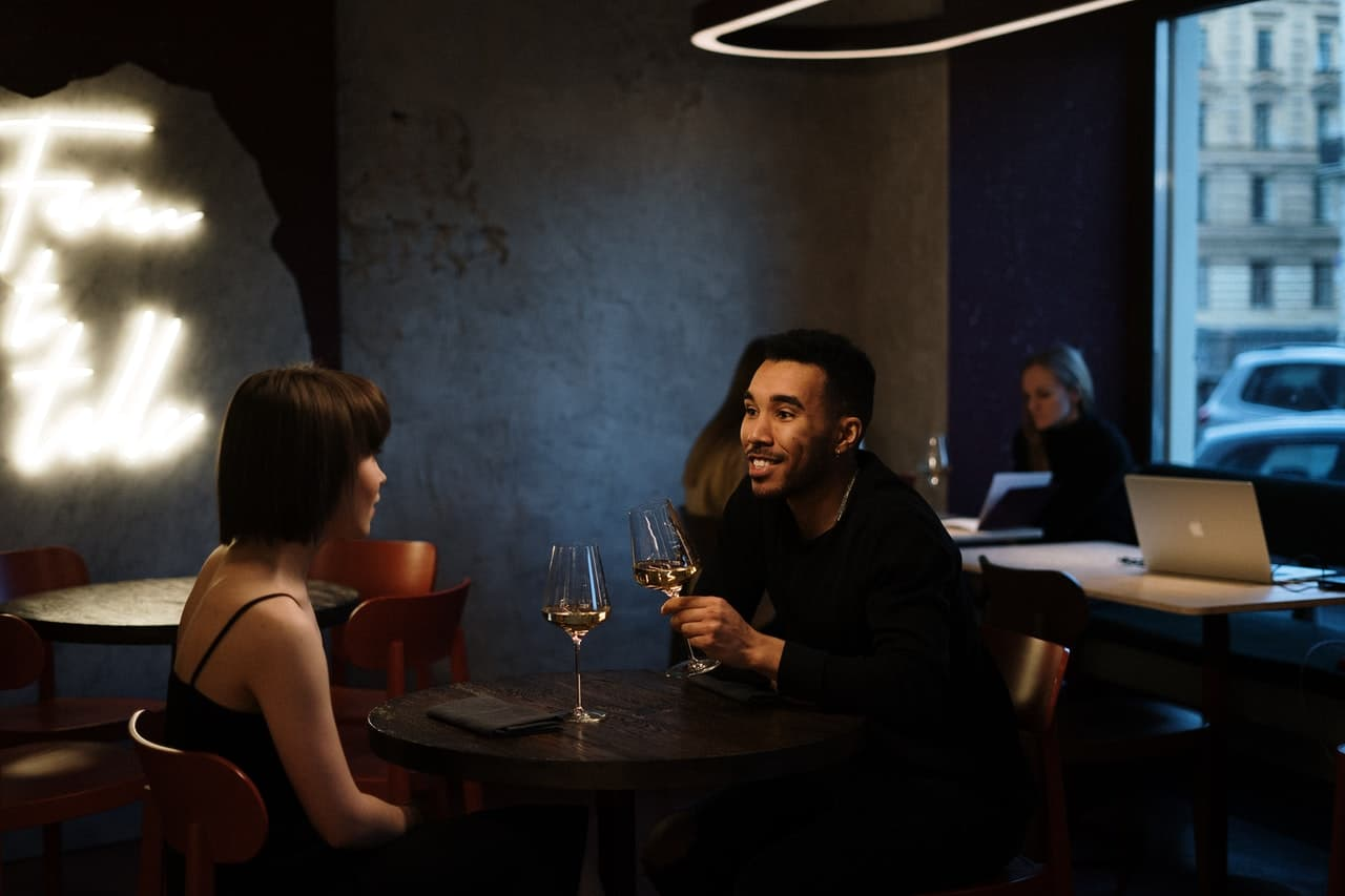Handle awkward conversations about sex