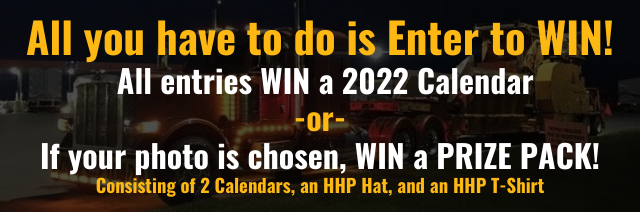 Enter & Receive a FREE Calendar 2022