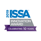 InnovationAward10thLogo