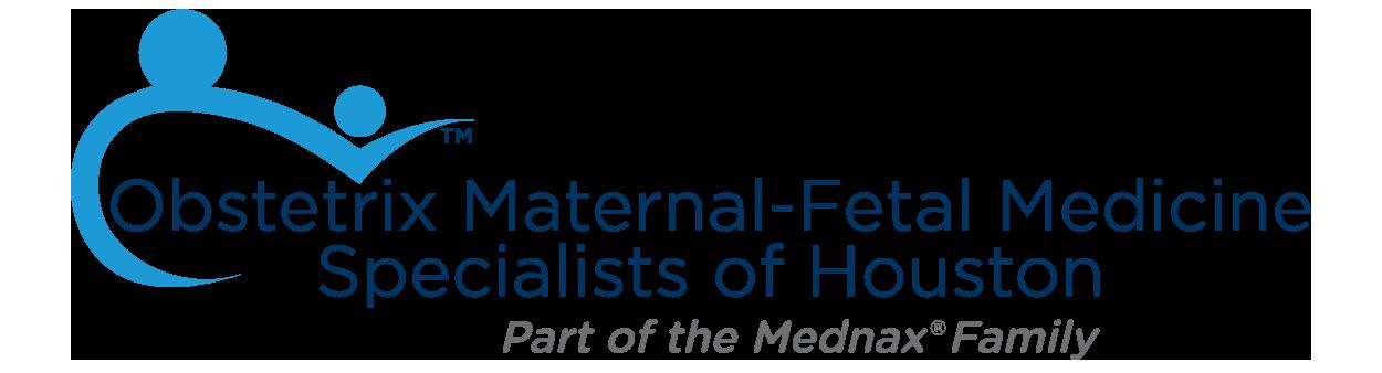 Obstetrix Maternal – Fetal Medicine Specialists of Houston